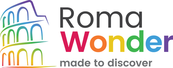 Roma Wonder